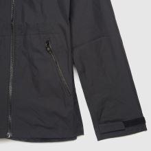 berghaus Delug Pro Jacket Wp,3 of 4