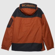 Columbia  Challenger Pullover,4 of 4