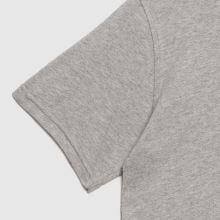 Santa Cruz Boys Grip Dot T-shirt 1
