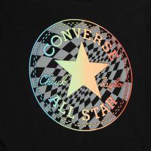 Converse Boys Ls Chuck Patch,2 of 4