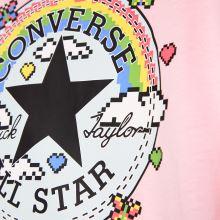 Converse Girls Gamer Chuck Patch,4 of 4