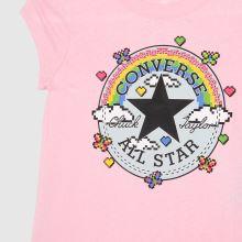 Converse Girls Gamer Chuck Patch,2 of 4