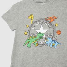 Converse Dino,2 of 4
