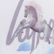 Hype Girls T-shirt Unicorn 1