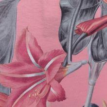 Hype Girls T-shirt Pink Hawaii,4 of 4