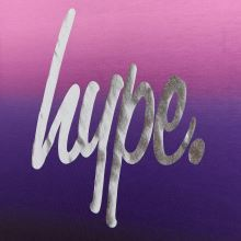 Hype Girls T-shirt Sweetshop,2 of 4