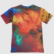 Hype Boys Jelly Fish T-shirt,4 of 4