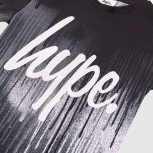 Hype Boys T-shirt,2 of 4