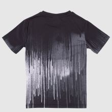 Hype Boys T-shirt,4 of 4