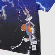 Hype Boys Bugs Bunny T-shirt,2 of 4