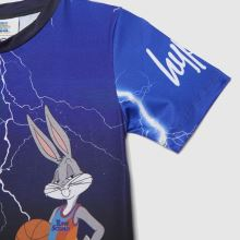 Hype Boys Bugs Bunny T-shirt,3 of 4