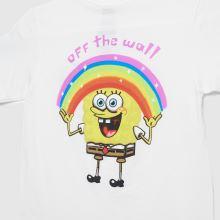 Vans Spongebob Imaginaaation 1
