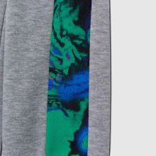 Hype Boys Joggers Neon Marble,2 of 4