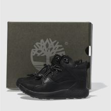 Timberland flyroam hiker 1