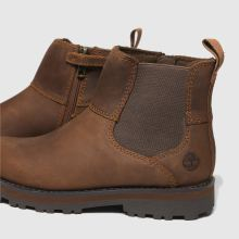 Timberland Courma Chelsea 1