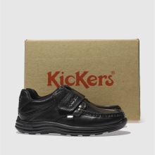 Kickers reasan strap 1
