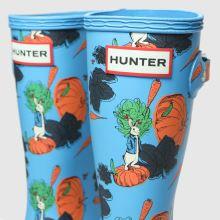 Hunter Original Peter Rabbit 1