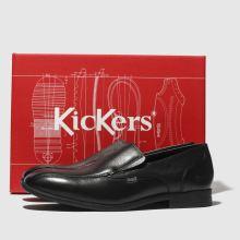 KicKers Jarle Slip 1