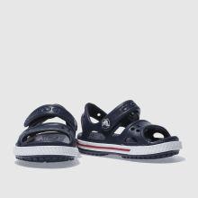 Crocs Crocband Sandal 1