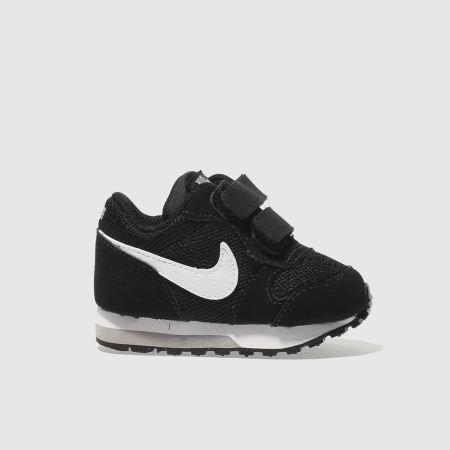 Nike Md Runner 2title=