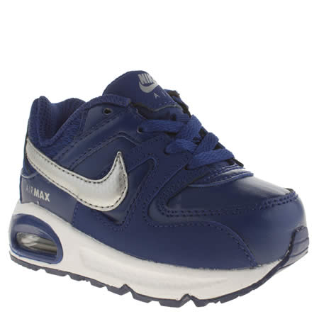 sports shoes b6749 178f2 air max 95 infant