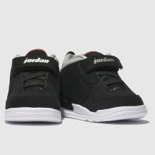 brand new 287ea 90b04 Nike Jordan big fund 1 ...