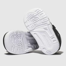 100% authentic 7effb a712e ... Nike Jordan big fund 1