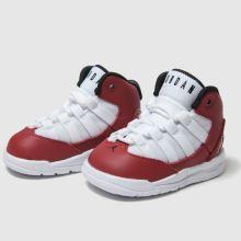 Nike Jordan Max Aura 1