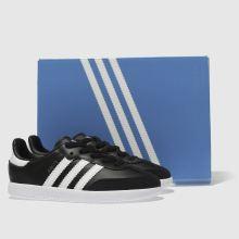 Adidas Samba Og El 1