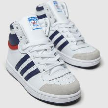 Adidas Top Ten Hi 1