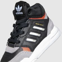 adidas Drop Step 1