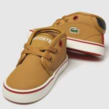Lacoste Ampthill Thermo 1