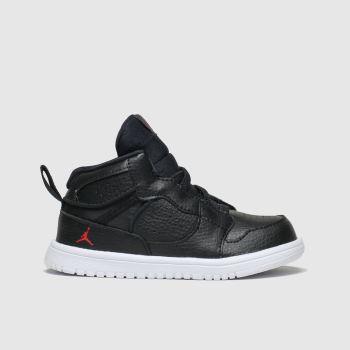 best service 0edca 88410 Kids Jordans | Nike Jordan Trainers for Children & Toddlers ...