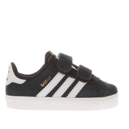 best website fe223 02c32 Buy adidas gazelle 2.0 shoes  OFF68% Discounted