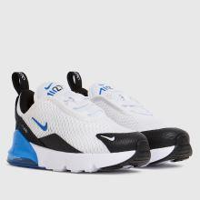 Nike Air Max 270,2 of 4