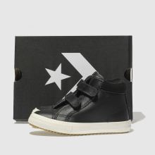 Converse all star hi 2v pc 1
