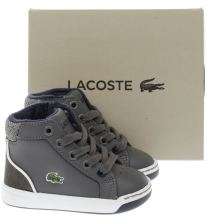 Lacoste explorateur 1