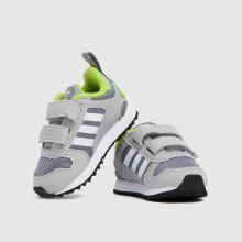 adidas Zx 700 Hd,3 of 4
