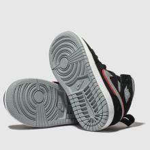 Nike Jordan Air Jordan 1 Mid 1
