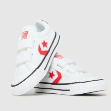 Converse Star Player 2v Lo,4 of 4