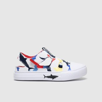 Converse Multi All Star Superplay Boys Toddler