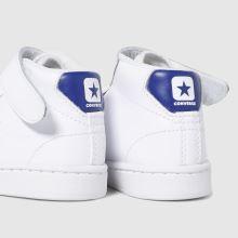 Converse Pro Leather 1v Hi,4 of 4