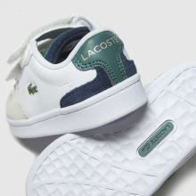 Lacoste Masters Cup 1
