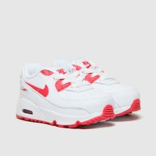 Nike Air Max 90 1