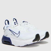 Nike Air Max 2090,2 of 4