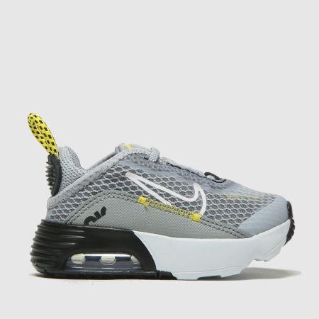 Nike Air Max 2090title=