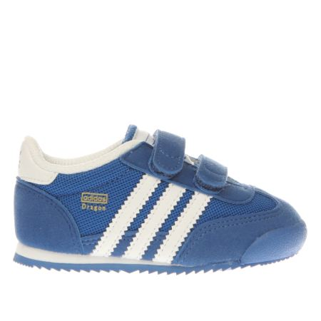 f22562912a42 Buy adidas dragon toddler   OFF70% Discounted