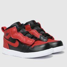 Nike Jordan 1 Mid 1