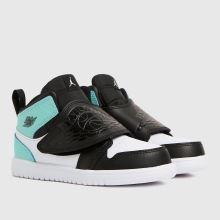 Nike Jordan Sky Jordan 1 1