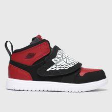 Nike Jordan Sky Jordan 1,1 of 4